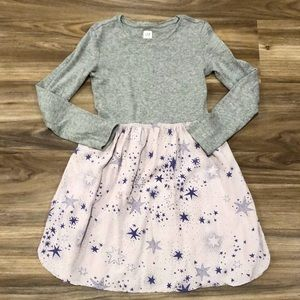 Gap kids dress size 8 (M)